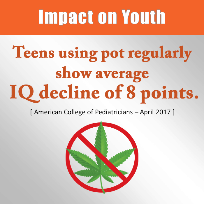 Impact on Youth_1_logo out