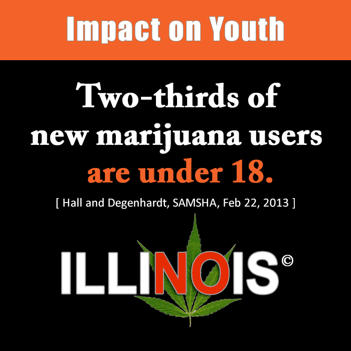 Impact on Youth_2_logo out