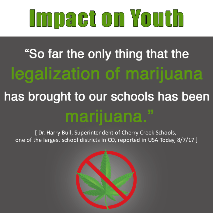 Impact on Youth_4_logo out