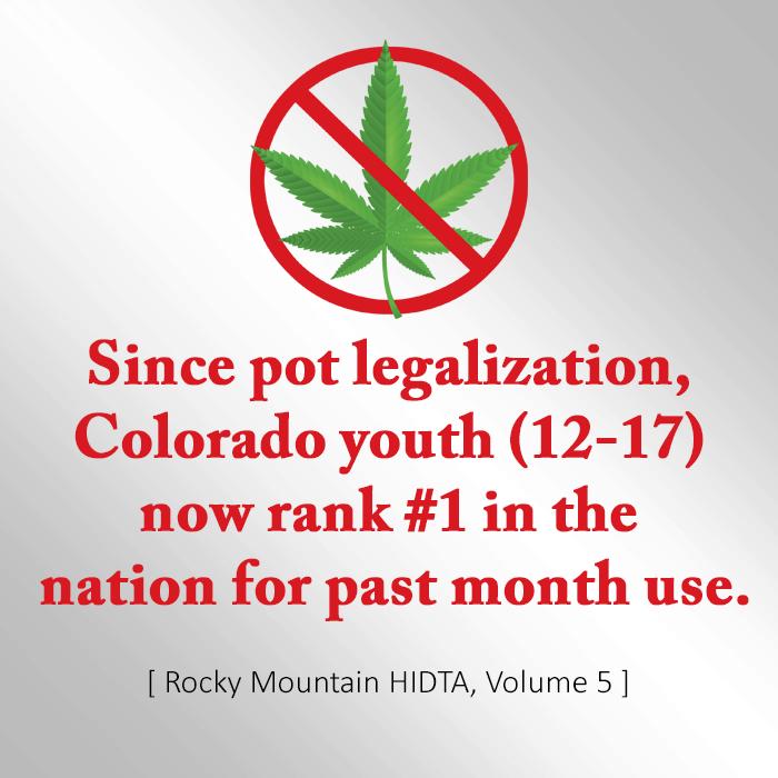 NO to Marijuana_3_no logo
