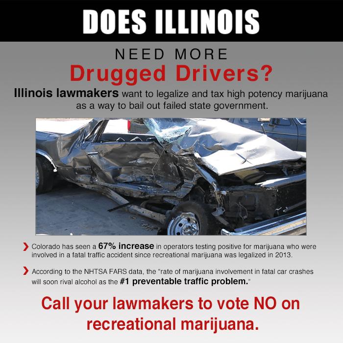 Vote No marijuana_car crash
