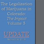 Legalization in Colorado Proves to be a Train Wreck
