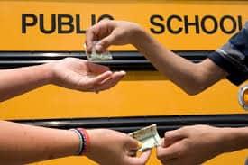 WATCH–Marijuana in Your Schools