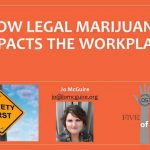 How Marijuana Affects the Workplace