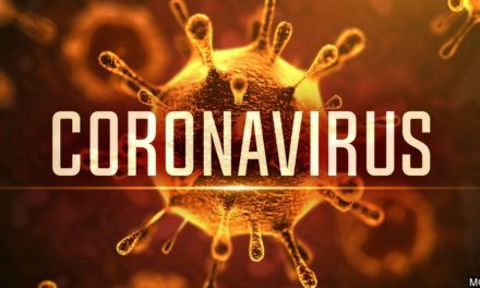 Marijuana and the Coronavirus